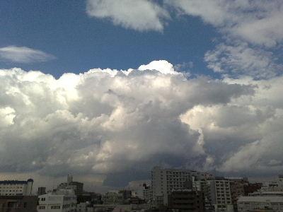 2010_0527_161822.jpg
