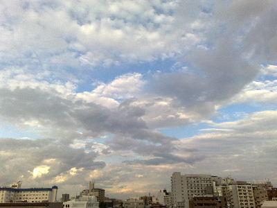 2010_0527_173029.jpg